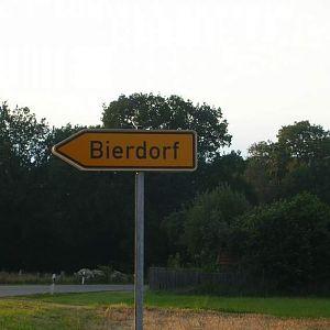Biedorf